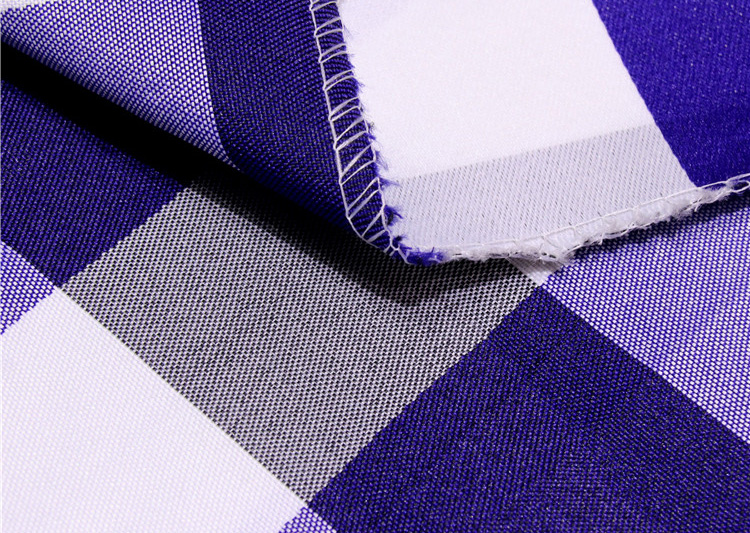 top quality woven jacquard upholstery fabric for window and home textile
