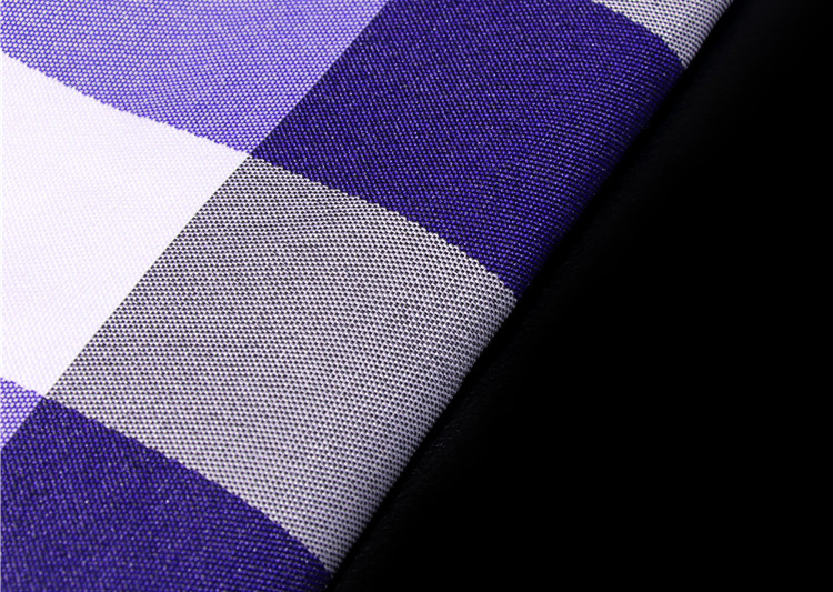 The difference between double-faced cashmere and cashmere fabrics